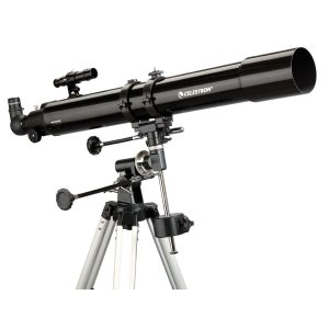 telescopes.com