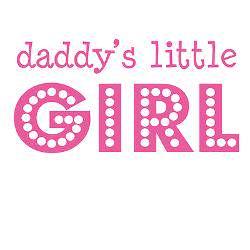 daddys_little_girl_body_suit