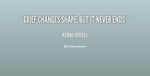 grief-changes-shape-but-it-never-ends-88212