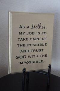 mother final
