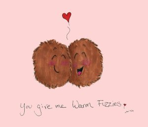 You_Give_Me_Warm_Fuzzies_by_Meadow_Dweller