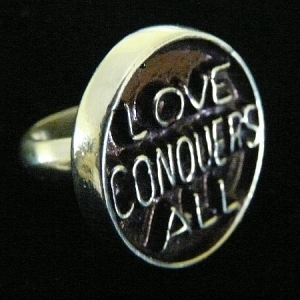 love conquers all great(3)