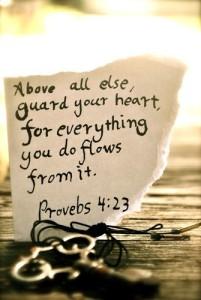 Proverbs4-23