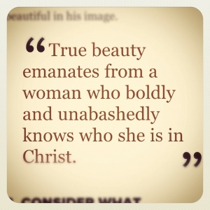 true-beauty-in-christ