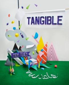 gestalten-tangible-jvallee01