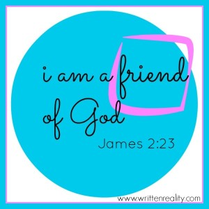 i-am-a-friend-of-God-600x600