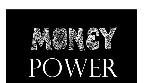 MoneyPower