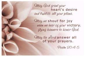 psalm-20-4-5