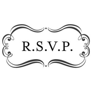 rsvp-jpeg