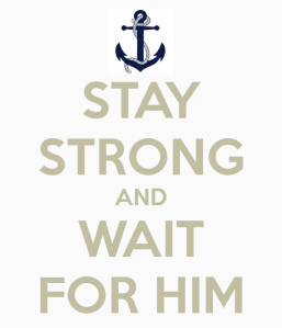 stay-strong-and-wait-for-him-13
