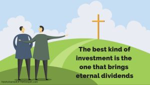 stewardship-and-Eternal-Dividends