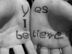 Believer-e1406051640802
