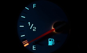 Fuel-Main