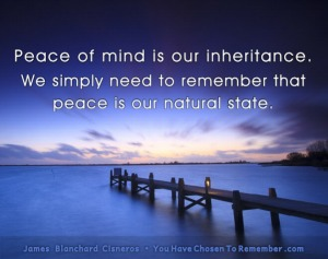Inner-Peace-Quotes-–-How-to-Find-Inner-Peace-–-Finding-Inner-Peace-–-Quote-Peace-of-mind-is-our-inheritance.-We-simply-need-to-remember-that-peace-is-our-natural-state1