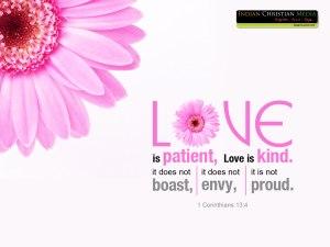 love-is-patient-