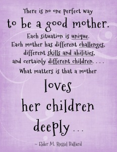 motherhood-quotes-4