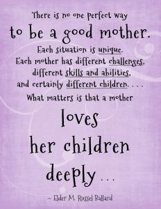 motherhood-quotes-4