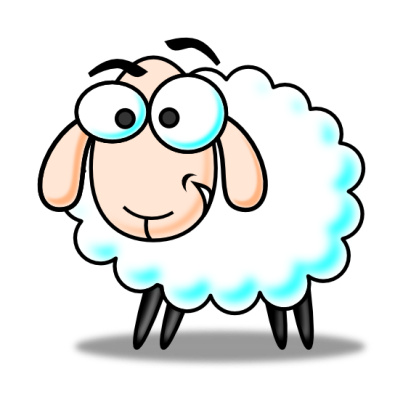 lamb-clipart-sheep3