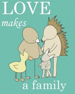 LoveMakesaFamily-240x300