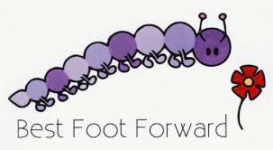 best foot