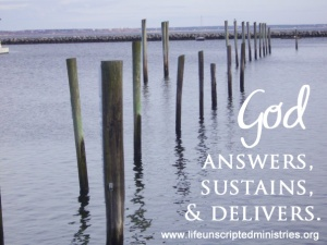 god-answers-sustains-and-delivers