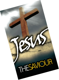 Eng_Jesus_the_Saviour