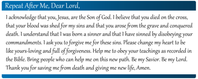prayerofsalvation