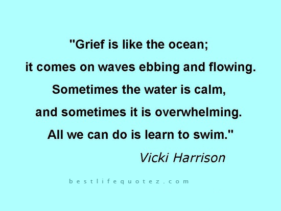 quote-grief
