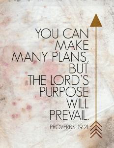 lords-purpose