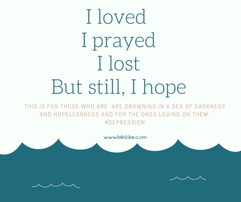 i-loved-i-prayed-i-lost