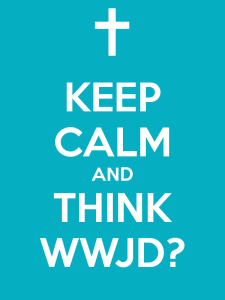 keep-calm-and-think-wwjd-2