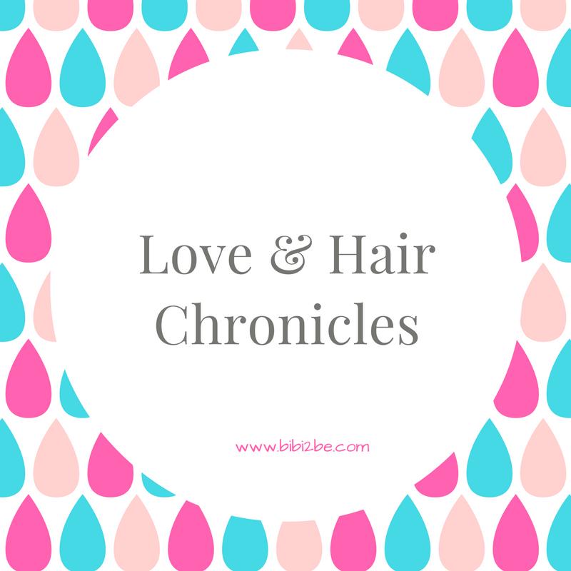 love-hairchronicles