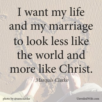 marriage-be-like-Christ