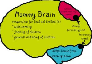 mommybrain2